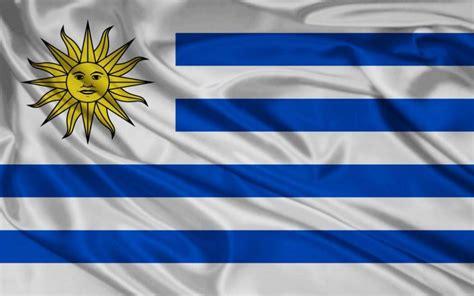 franjas del iass en uruguay 191 qu 233 significan los colores de la bandera de uruguay