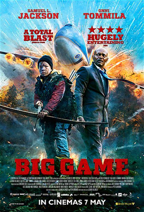 film gratuit fallen big game 2014 moviexclusive com