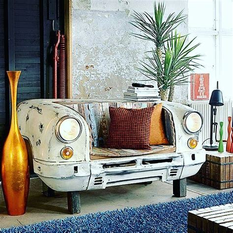 furniture ideas best 25 recycled furniture ideas on