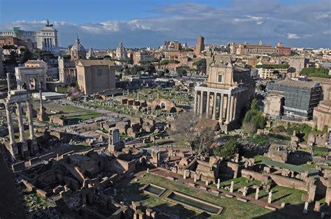 Roma Original 1 forum