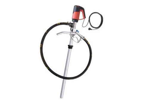 Pompa Gemuk Drum 20 L Tekiro 1 flux f430 drum flux barrel castle pumps