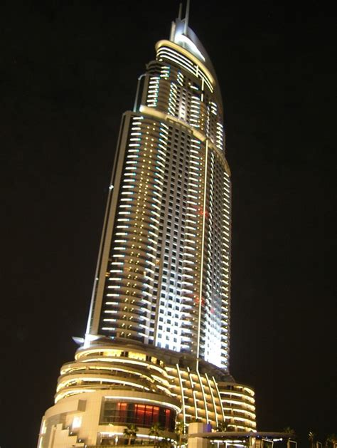 turisti per caso dubai neos sky bar dubai emirati arabi uniti viaggi