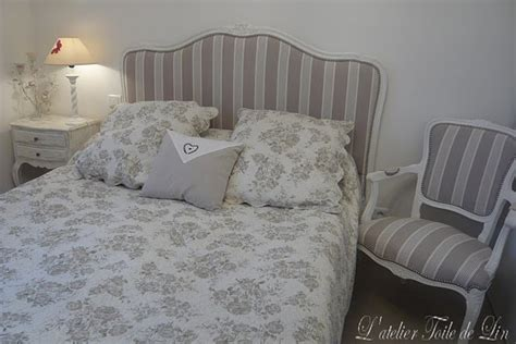 covered headboards fabric covered headboard and chair home pinterest