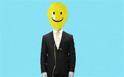 What Happy by William Davies On Worker Happiness The Atlantic