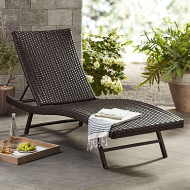 sams club chaise lounge member s mark 174 heritage chaise lounge chair sam s club