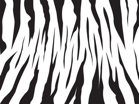 zebra pattern vector free download zebra seamless pattern material vectors set 03 vector