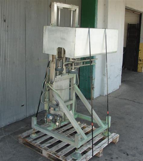 drive unscramble new england machinery hopper bottle unscrambler orienter
