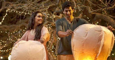 film india terbaru tum hi ho lirik lagu india tum hi ho lengkap dengan arti bahasa