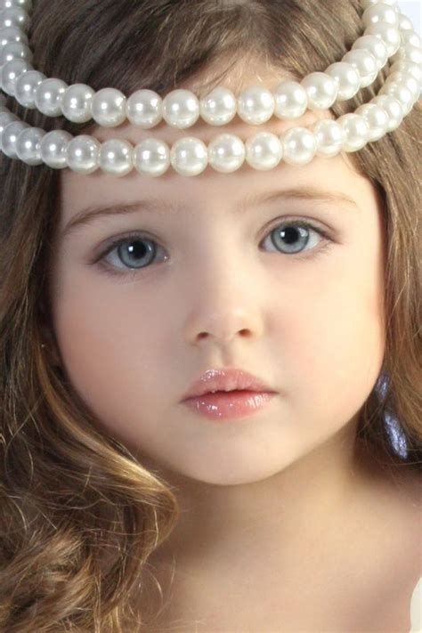 hanna f pretty child girl beautyfull girls wallpapers 586 best beautiful children photos images on pinterest beautiful children beautiful kids