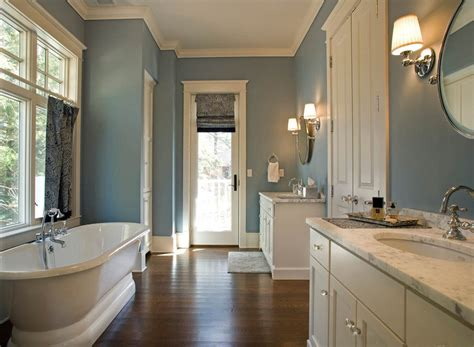 honed marble bathroom milwaukee honed marble bathroom traditional with window treatments claw master suite
