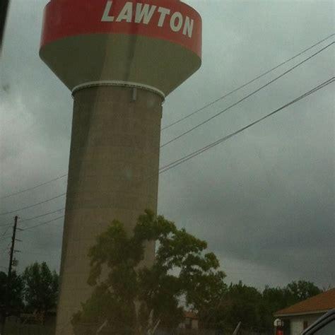 Lawton Ok Search Lawton Oklahoma Oklahoma