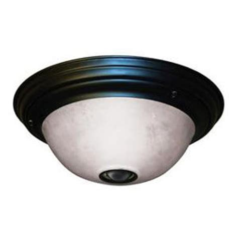 motion sensor ceiling light fixture motion sensor ceiling light fixture indoor light fixtures