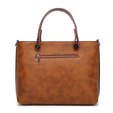Tas Jinjing Bag tas selempang jinjing wanita europan american fashion bag