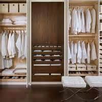 Walk In Wardrobe Inserts Laundry Bin Custom Insert From Downsview