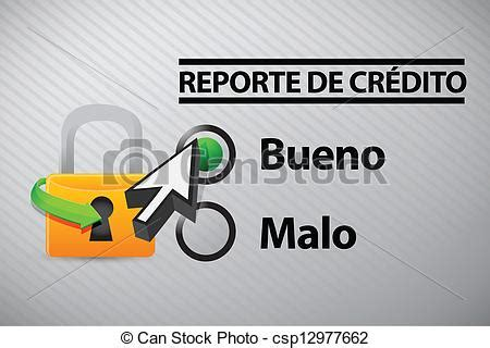 doodle free credit report clip vector of credit report selection in