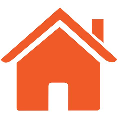 What Is Housing by Housing Plus Development Llc A Smarter Way For