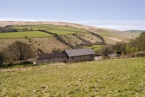 Exmoor Self Catering Cottages by Hillway Farm Self Catering Cottage Accommodation In The