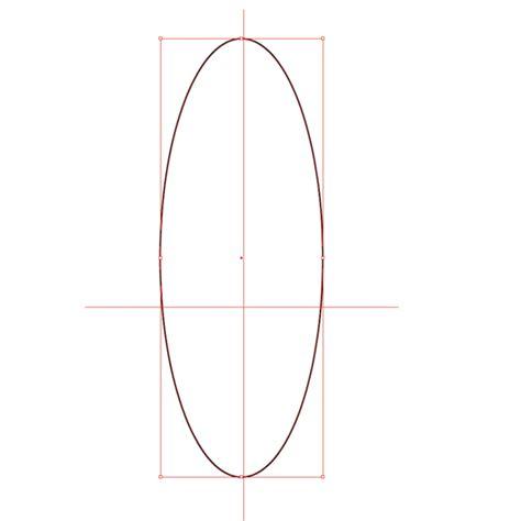 vector rocket tutorial create a vector space rocket in illustrator cs5