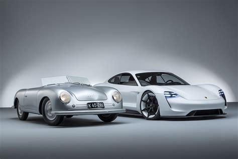 porsche years 1516968178 porsche 70 years of sports cars jpg ideakube magz