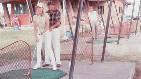what is the golf swing by roy mcavoy caddyshack tin cup and happy gilmore best golf films cnn