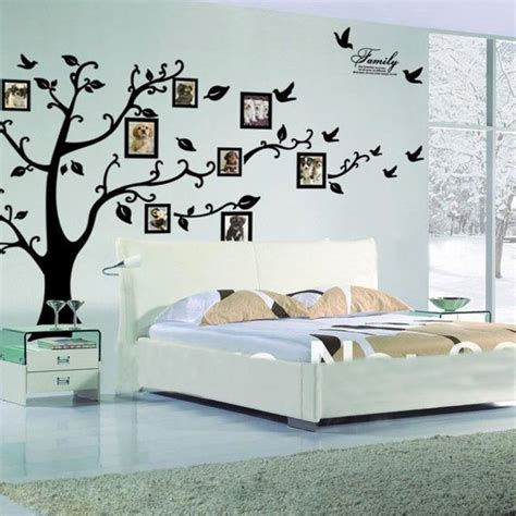 wall decor ideas for bedroom decorations master bedroom wall decor ideas for and how to