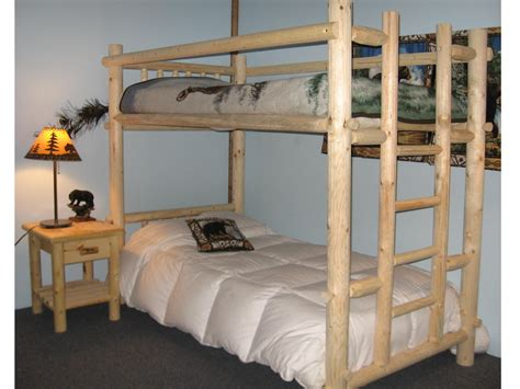 hot tips for the bedroom how to decorate your bunk bed
