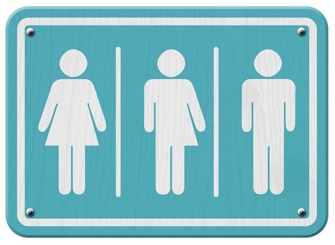 what bathroom do transgenders use transgender bathroom bill what should be done