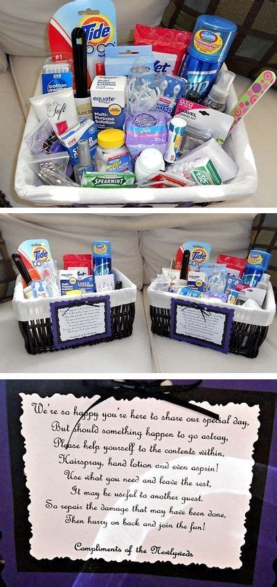 diy bathroom baskets 10 diy cool and chic decoration ideas for bathrooms 10