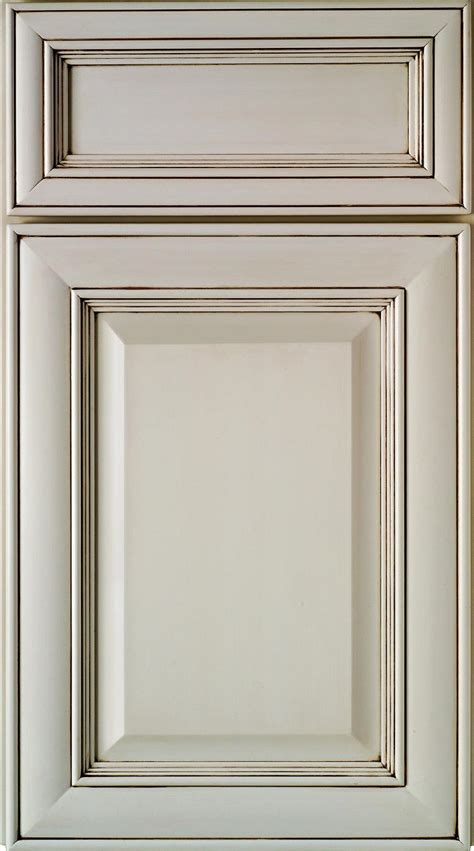 Country Kitchen Cabinet Doors