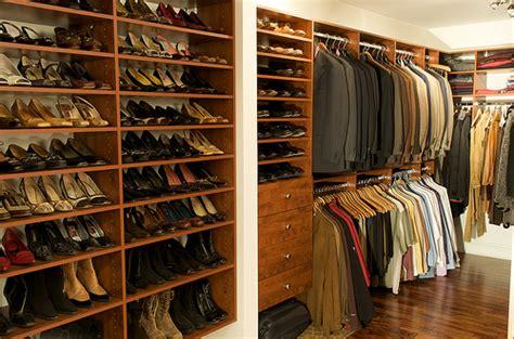 Gardes Robes Gagnon by Rangement Dans La Garde Robe Flickr Photo