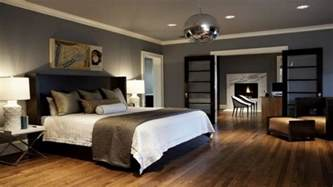 paint colors for bedrooms 28 bedroom ideas best paint colors colour scheme ideas for bedrooms paint colors for