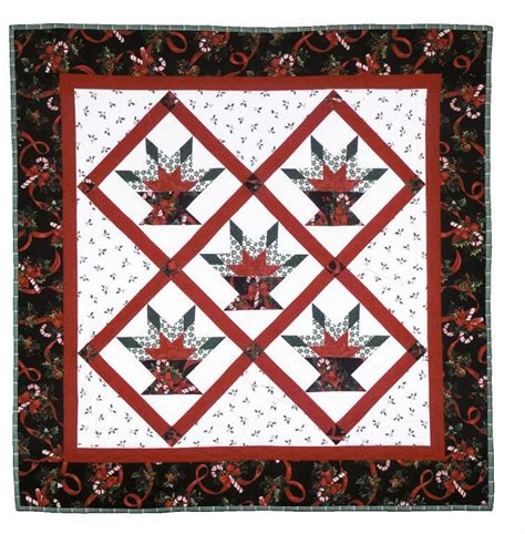 quilt pattern basket choose from three small basket quilts quilting digest