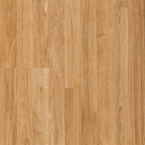 Oak Laminate Flooring Pergo 7 61 In X 47 64 In Simple Renovations Lancaster Oak Laminate Flooring Lowe S Canada