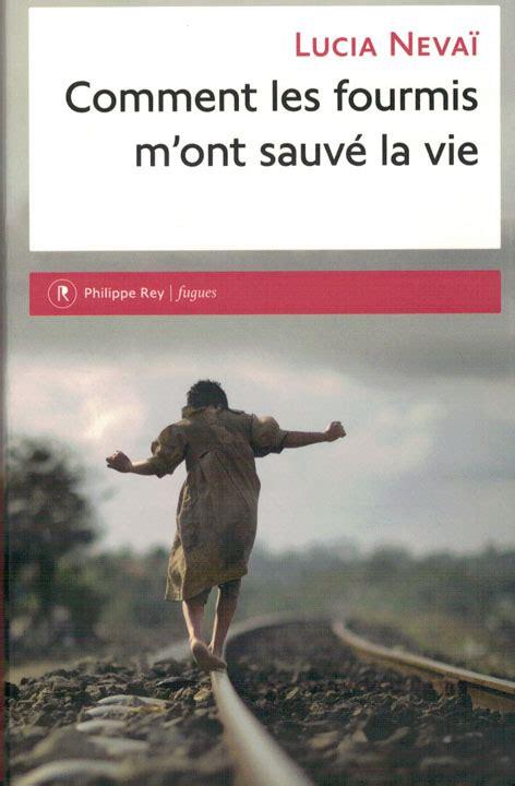 Revue De Presse Fourmis 2014