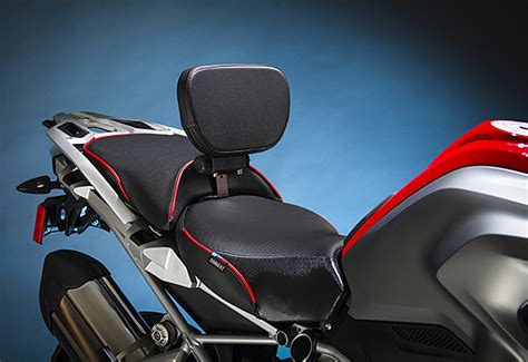 Sargent Upholstery by Sargent World Sport Performance Motorcycle Seats Uk Europe