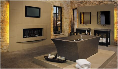 home spa design inspiration spa fashion rest room designs for your inspiration