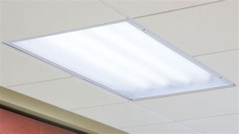 2 X 4 Ceiling Light Covers 2 X 4 Ceiling Light Covers Are Any Decorate Fixtures Available That Use A 4 X2 Sky Scapes