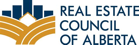 S Council Of Realtors Fort Real Estate Associations Resources Fort Mcmurray Real