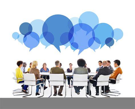 Anak Komunikasi anak kus konsep komunikasi