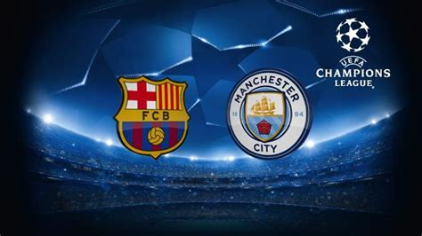 wallpaper barcelona vs manchester city barcelona 4 0 manchester city