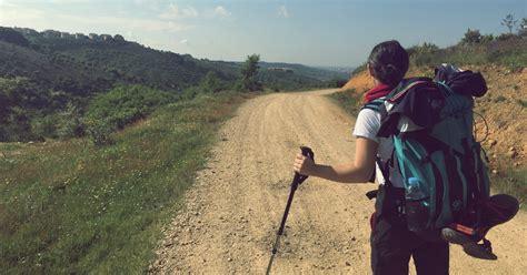 il camino di santiago partire da soli per il cammino di santiago apiediperilmondo