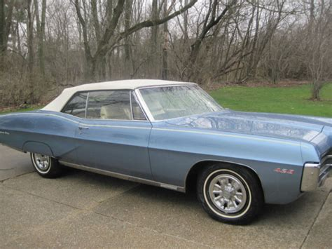 manual cars for sale 1967 pontiac grand prix windshield wipe control pontiac grand prix u k 1967 montruex for sale 266677p191253 1967 pontiac grand prix convertible
