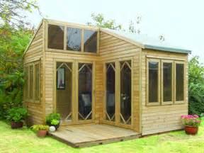 Prebuilt Tiny Homes Pre Built Cabins Home Depot Joy Studio Design Gallery