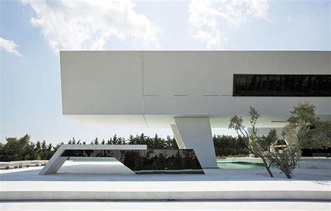 casa futurista casa futurista na gr 233 cia habitare