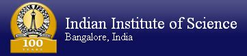 Iisc Bangalore Mba Ranking by Software Partners