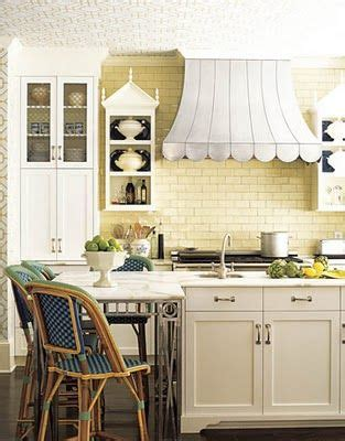 just picture pale yellow subway tile subway tile pale yellow subway tile backsplash kitchen decor pinterest