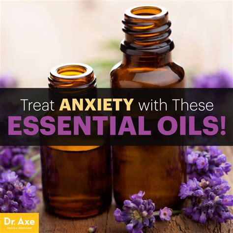 essential oils for anxiety the top 7 essential oils for anxiety dr axe