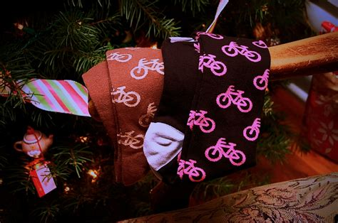 christmas pacificpedaling com