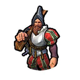 conquistador civilization  vi wiki