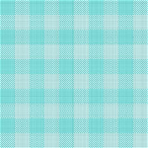 C O R I Background Check Free Stock Photos Rgbstock Free Stock Images Gingham 12 Xymonau April 09
